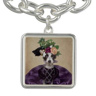 Shelter Pets Project - Whimsee Bracelet