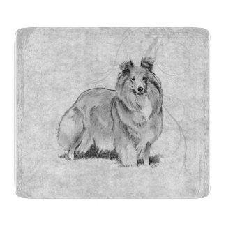 Sheltie Boards