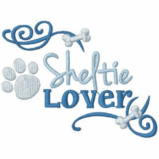 Sheltie Lover