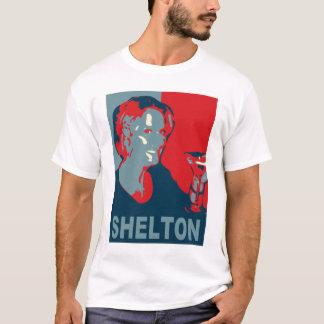 shelton, SHELTON BOYS T-Shirt