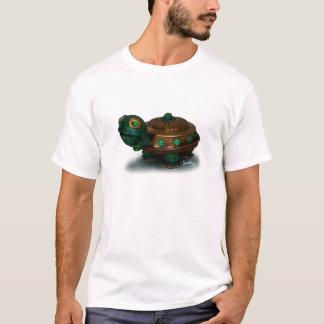 Shelton the Turtle T-Shirt