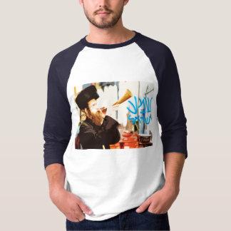 Shema Israel - Hear oh Israel! T-Shirt