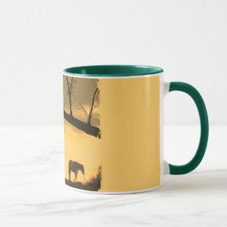 Shenandoah 026 mug