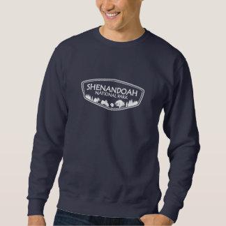 Shenandoah National Park Sweatshirt