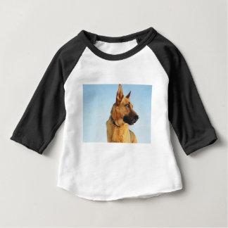 shepherd baby T-Shirt