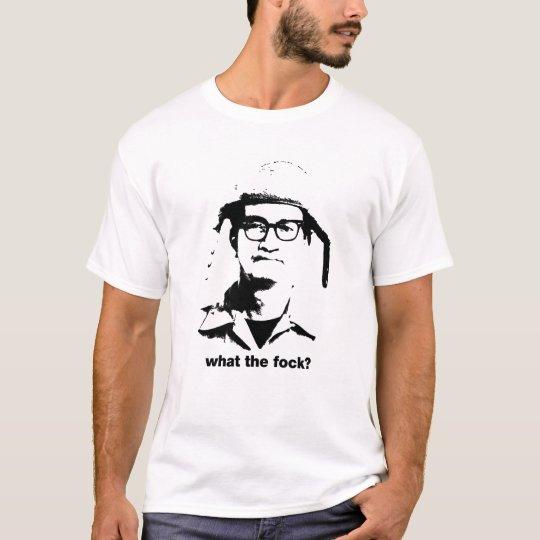 Shepherd Express T-shirt #4