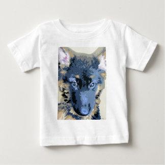 SHEPHERD PUP BABY T-Shirt