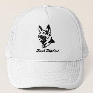 Shepherds Hat