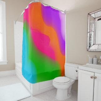 Sherbet Neon Watercolors