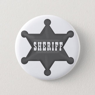 Sheriff Button