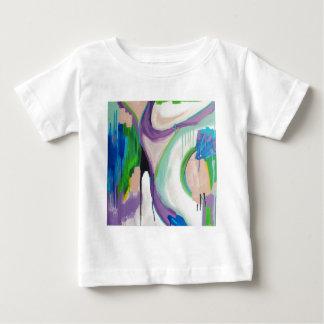 Sherry Baby Baby T-Shirt