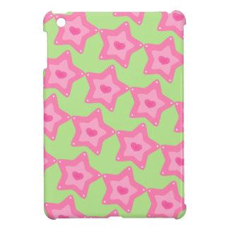 She's a Supa Star iPad Mini Case