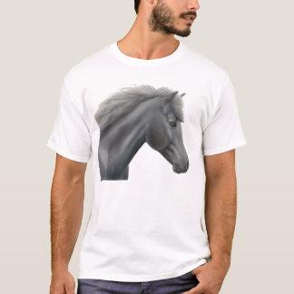 Shetland Pony T-Shirt