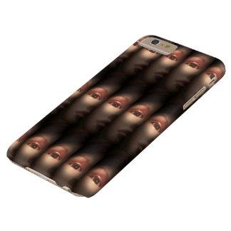 Shhh... iPhone 6/6s  Case