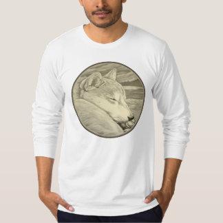 Shiba Inu Sweatshirts Dog Lover Hoodies