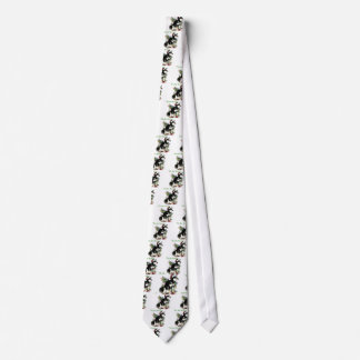 Shiba Inu 'Tis Tie