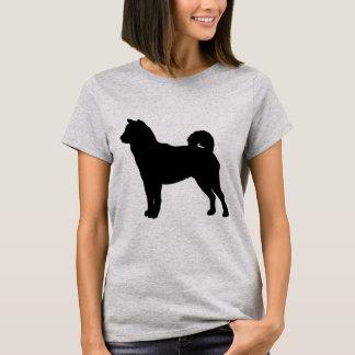 Shiba Shirt
