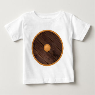 Shield Baby T-Shirt