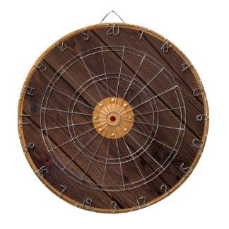 Shield Dartboard