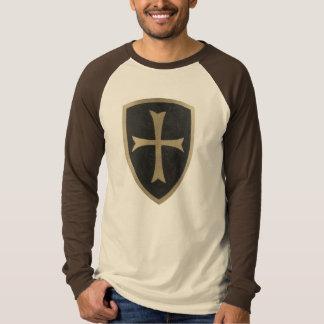 SHIELD OF FAITH T-Shirt
