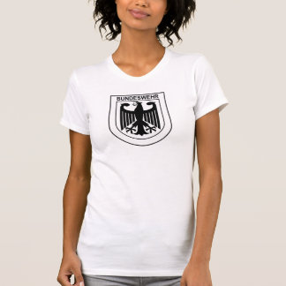 Shield of Germany T-Shirt