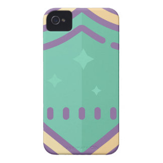 Shield Protection Case-Mate iPhone 4 Case