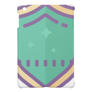 Shield Protection Cover For The iPad Mini