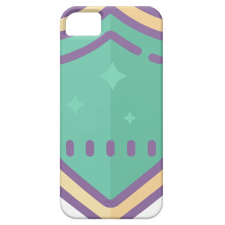 Shield Protection iPhone 5 Case