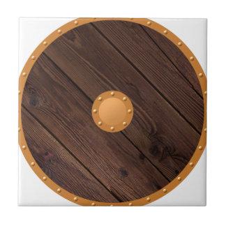 Shield Tile