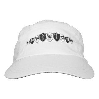 Shield Wall RDR Headsweats Hat