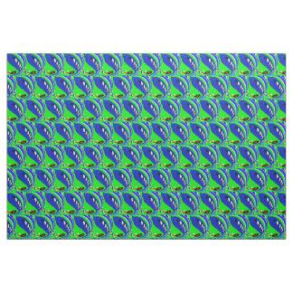 Shift Fabric
