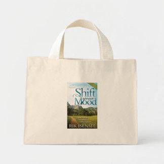 Shift Your Mood ® Tote Bag