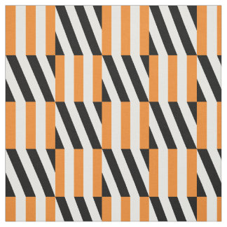 Shifty Lines Fabric