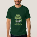 Shifty Tee Shirt