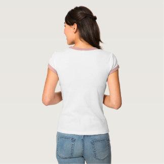 shih-tzunami warning T-Shirt