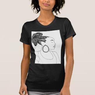 Shilli 8.jpg T-Shirt