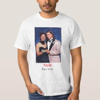 Shiloh Style T-Shirt