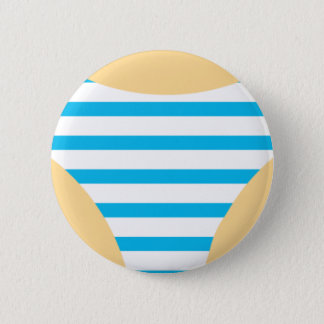 Shimapan Button