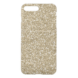 Shimmer Background iPhone 8 Plus/7 Plus Case