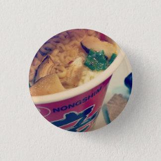 Shin Ramen Button
