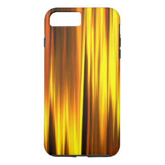 shine golden celebrations festive fashion rich Case-Mate iPhone case