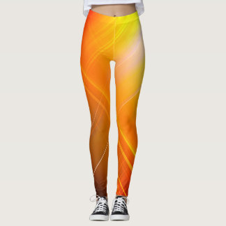 Shine: Leggings