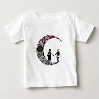 SHINE ON LOVE BABY T-Shirt