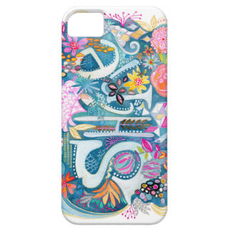SHINE - phone case by stephanie corfee