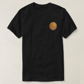 Shining Orb Shirt