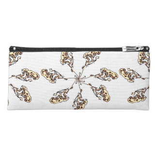 Shining Stars Pencil Case
