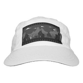 Shiny Boy Town Hat