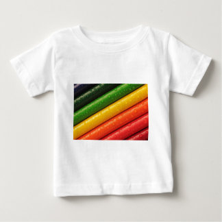 shiny colors baby T-Shirt