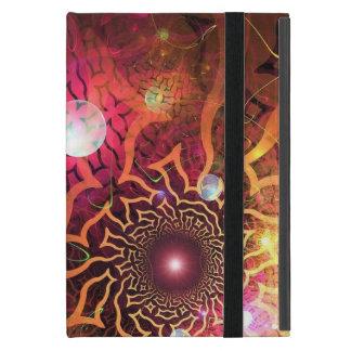 Shiny Cover For iPad Mini
