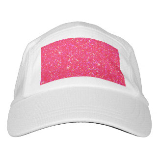 Shiny Diamond Luxury Hat